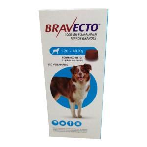 Bravecto 1000mg