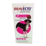Bravecto 1400mg