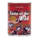 TASTE OF THE WILD PERRO ADULTO LATA SOUTHWEST CANYON STEW