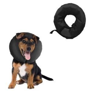 Collar Protector Suave