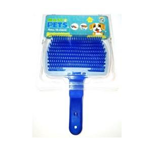 Cepillo de Pelo Easy Clean 20x12