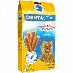 pedigree dentastix original mini