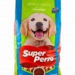 Super Perro Cachorro