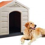 casa para perro grande imagen 2