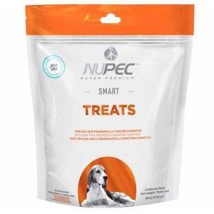 NUPEC PERRO SMART TREATS