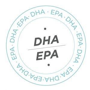 NUPEC PERRO SMART TREATS EPA
