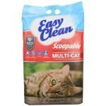 EASY CLEAN ARENA MULTI CAT
