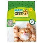 HAPPY CAT ARENA SIN FRAGANCIA